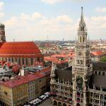 The 7th Workshop in Munich on Data extraction and modeling