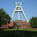 The 9th Workshop in Bochum on Text Mining