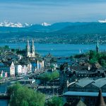 "The 5th Workshop in Zurich at the Conference ""Applications of Social Network Analysis (ASNA)"""