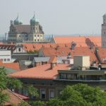 CfP: The 11th Workshop in Augsburg on stories and structures