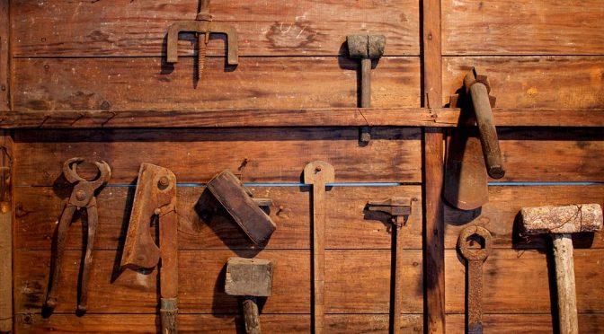 Tools, Blogs & Tutorials